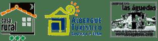 Las Águedas Sello e Loghi Casa Rural - Albergue turistico